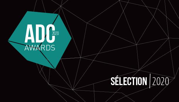 laudescher actualite adc awards 2020
