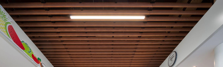 LINEA-2610-plafond