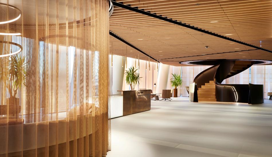 freshfields-realisation-laudescher-plafonds-bois