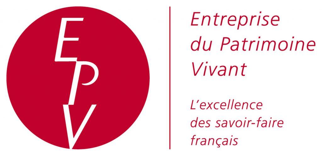 label epv laudescher savoir faire d'exception